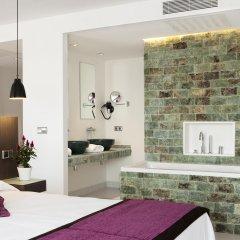 Palladium Hotel Don Carlos - All Inclusive ванная
