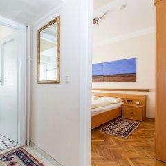 Отель Central Apartments Vienna (CAV) Австрия, Вена - отзывы, цены и фото номеров - забронировать отель Central Apartments Vienna (CAV) онлайн фото 3