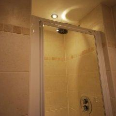 Апартаменты Atana Apartments ванная