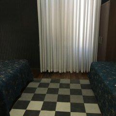 Отель Marzia Inn детские мероприятия фото 2