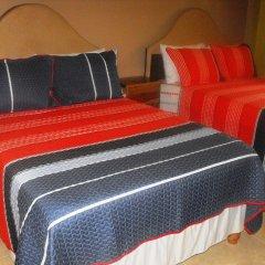 Отель Tropik Leadonna Ямайка, Монтего-Бей - отзывы, цены и фото номеров - забронировать отель Tropik Leadonna онлайн сейф в номере