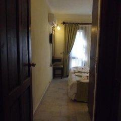 Hotel Asiyan в номере