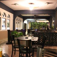 Отель L5 Hotel Федеративные Штаты Микронезии, Вено - отзывы, цены и фото номеров - забронировать отель L5 Hotel онлайн фото 2