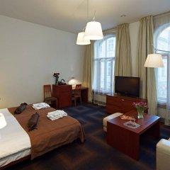 Отель Rixwell Centra Латвия, Рига - - забронировать отель Rixwell Centra, цены и фото номеров комната для гостей фото 4