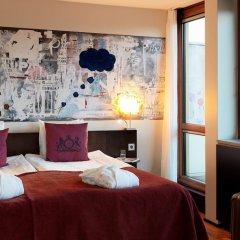 Отель Scandic Anglais Швеция, Стокгольм - отзывы, цены и фото номеров - забронировать отель Scandic Anglais онлайн