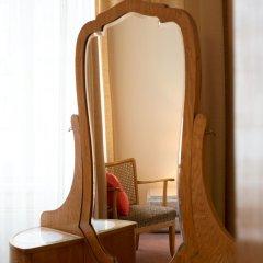 Отель Fink Low Budget Rooms Австрия, Вена - отзывы, цены и фото номеров - забронировать отель Fink Low Budget Rooms онлайн удобства в номере
