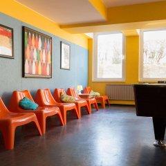 Отель Familienhotel Citylight Berlin Германия, Берлин - отзывы, цены и фото номеров - забронировать отель Familienhotel Citylight Berlin онлайн фото 2