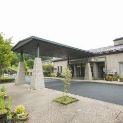 Отель Kyukamura Fuji Яманакако фото 3
