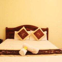 Отель An Thi Homestay Хойан фото 2