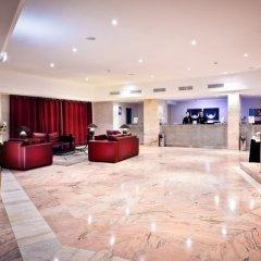 Отель Vila Gale Cerro Alagoa Hotel Португалия, Албуфейра - отзывы, цены и фото номеров - забронировать отель Vila Gale Cerro Alagoa Hotel онлайн фото 6