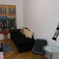 Отель Mester Apartment I. Венгрия, Будапешт - отзывы, цены и фото номеров - забронировать отель Mester Apartment I. онлайн комната для гостей