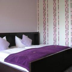 Hotel Tanneneck комната для гостей фото 5