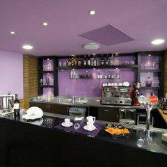Отель Manerba Del Garda Resort Монига-дель-Гарда гостиничный бар