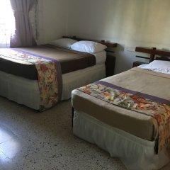 Отель Palm View Guesthouse And Conference Centre Монтего-Бей детские мероприятия фото 2