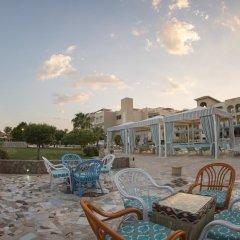 Taba Sands Hotel & Casino бассейн