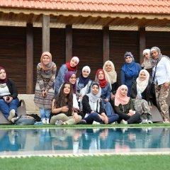 Отель Seven Wonders Hotel Иордания, Вади-Муса - отзывы, цены и фото номеров - забронировать отель Seven Wonders Hotel онлайн детские мероприятия