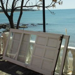 Beach House Hotel Сиде помещение для мероприятий