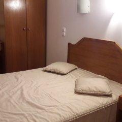 Отель Alicante Португалия, Лиссабон - отзывы, цены и фото номеров - забронировать отель Alicante онлайн комната для гостей фото 5
