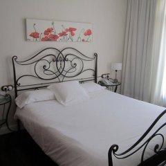 Отель Palacio Garvey Испания, Херес-де-ла-Фронтера - отзывы, цены и фото номеров - забронировать отель Palacio Garvey онлайн комната для гостей фото 5