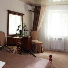 Гостиница Мини-Отель Атриум в Кургане отзывы, цены и фото номеров - забронировать гостиницу Мини-Отель Атриум онлайн Курган