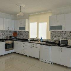 Villa Neri 1 Турция, Калкан - отзывы, цены и фото номеров - забронировать отель Villa Neri 1 онлайн в номере