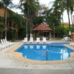 Margaritas Hotel & Tennis Club фото 25