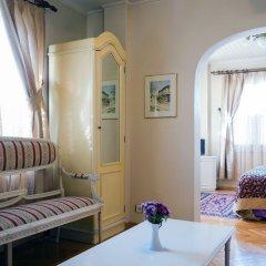 Kariye Hotel комната для гостей фото 5