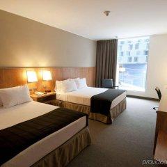 Отель Pullman Lima San Isidro Перу, Лима - отзывы, цены и фото номеров - забронировать отель Pullman Lima San Isidro онлайн комната для гостей фото 2