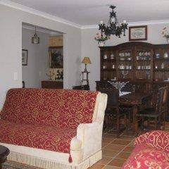 Отель Quinta da Seara в номере