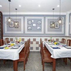 Отель Prince Hotel Вьетнам, Ханой - отзывы, цены и фото номеров - забронировать отель Prince Hotel онлайн питание фото 3