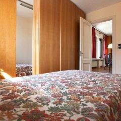 Отель Villino Kaos Лечче удобства в номере фото 2