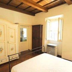 Отель Spanish Step Suite Италия, Рим - отзывы, цены и фото номеров - забронировать отель Spanish Step Suite онлайн комната для гостей фото 2
