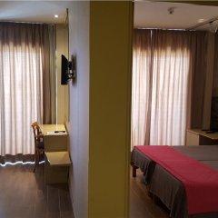 Отель EIX Platja Daurada удобства в номере