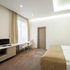 Отель Old Town Stay Apartment Литва, Вильнюс - отзывы, цены и фото номеров - забронировать отель Old Town Stay Apartment онлайн комната для гостей