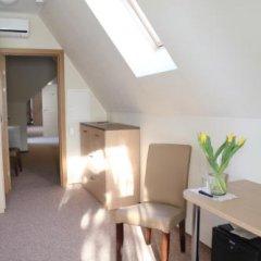 Dzintars Hotel Юрмала интерьер отеля фото 3