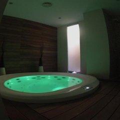 Hotel Touring Wellness & Beauty Фьюджи бассейн фото 2