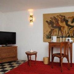 Отель Riad Senso Марокко, Рабат - отзывы, цены и фото номеров - забронировать отель Riad Senso онлайн удобства в номере
