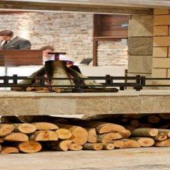 Отель SG Astera Bansko Hotel & Spa Болгария, Банско - 1 отзыв об отеле, цены и фото номеров - забронировать отель SG Astera Bansko Hotel & Spa онлайн фото 8