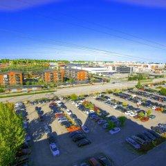 Отель Airport Hotel Bonus Inn Финляндия, Вантаа - 13 отзывов об отеле, цены и фото номеров - забронировать отель Airport Hotel Bonus Inn онлайн пляж