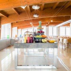 Hotel La Spezia - Gruppo MiniHotel детские мероприятия