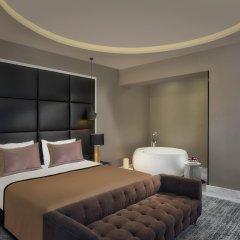 Отель Sura Hagia Sophia комната для гостей фото 3