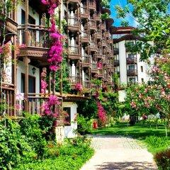 Letoonia Golf Resort Турция, Белек - 2 отзыва об отеле, цены и фото номеров - забронировать отель Letoonia Golf Resort онлайн фото 3