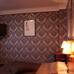 Отель Antwerp Billard Palace Бельгия, Антверпен - отзывы, цены и фото номеров - забронировать отель Antwerp Billard Palace онлайн удобства в номере