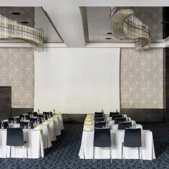 Отель Gran Melia Palacio De Isora Resort & Spa Алкала помещение для мероприятий фото 2