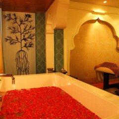 Отель Fairtex Hostel Таиланд, Паттайя - отзывы, цены и фото номеров - забронировать отель Fairtex Hostel онлайн спа фото 2