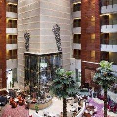 Grand Skylight International Hotel Shenzhen Guanlan Avenue фото 3