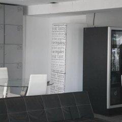 Отель Mi Casa Inn Plaza Espana - Adults Only Мадрид комната для гостей фото 3
