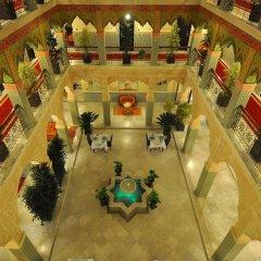 Отель Riad Reda фото 21