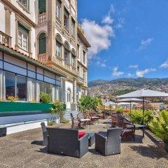 Отель Monte Carlo Португалия, Фуншал - отзывы, цены и фото номеров - забронировать отель Monte Carlo онлайн детские мероприятия фото 2