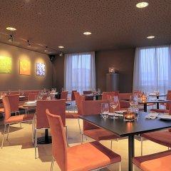Radisson Blu Hotel Zurich Airport питание фото 2